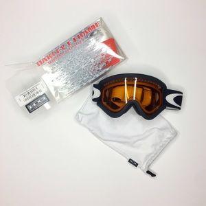 Oakley Accessories - Oakley Ski Snowboard Goggles